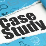 How to design and write case studies