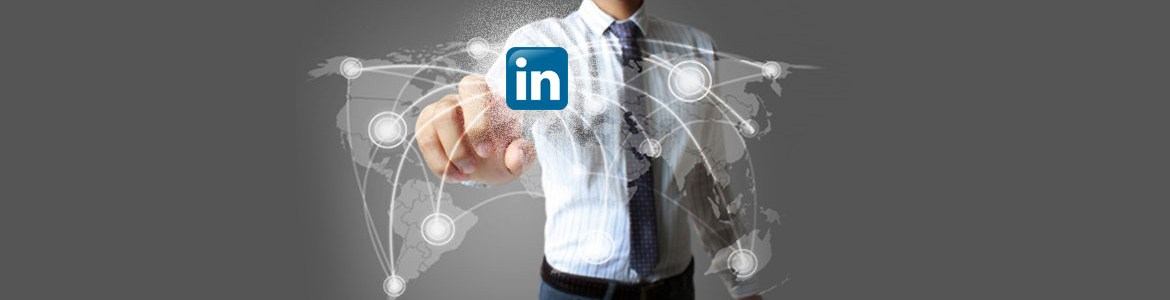 6 easy steps to get LinkedIn profile working for your business