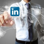 Using LinkedIn effectively for your business