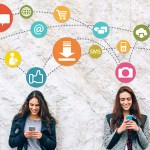 6 steps to an effective social media strategy