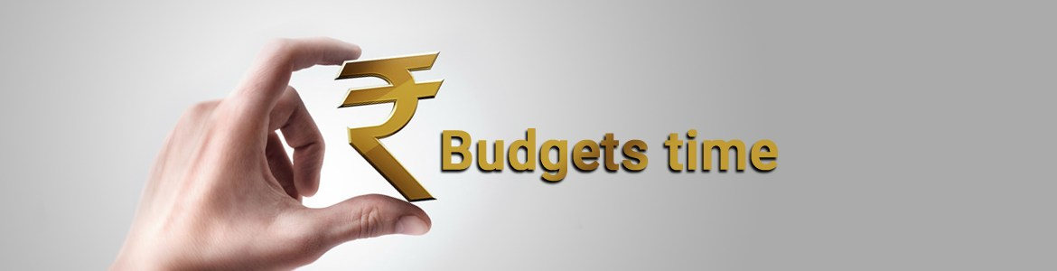 Budgets time- How do you go about planning your marketing budgets?