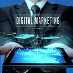 Top tools in digital marketing
