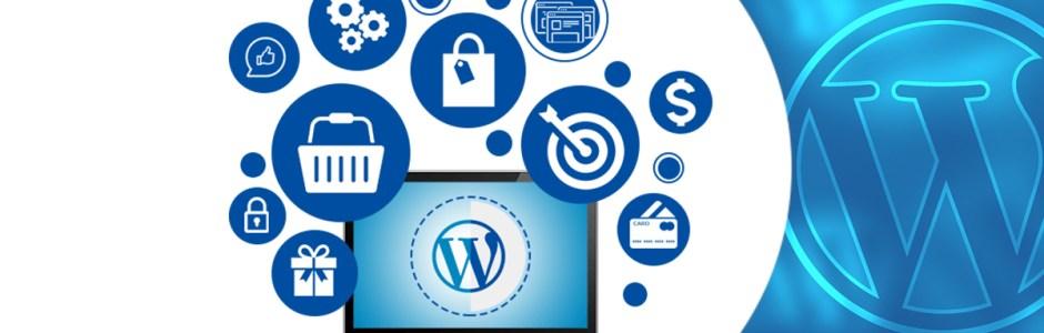 The Top 20 Best WordPress Plugins for Your Website