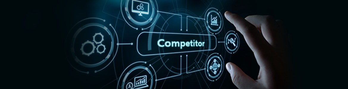 10 Steps of Competitor Analysis for SEO