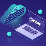 automated backup for your website