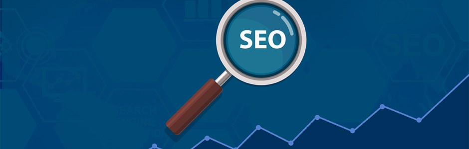 Different Types of SEO ? Which Is Best For You?