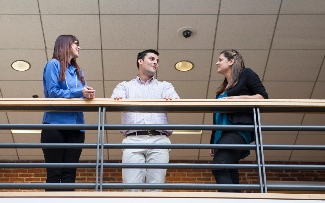 How to Recognize and Prevent Bullying in the Workplace