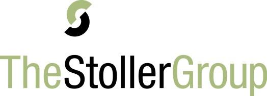 StolleLogo