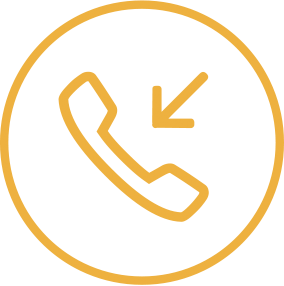 HR Hotline Icon - Xenium HR