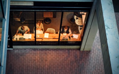 Overtime Overhaul: What the FLSA Means for You