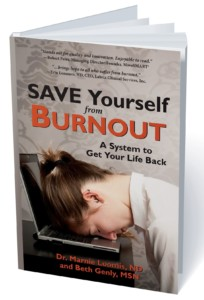 save-yourself-from-burnout-book