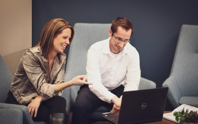 How Managers and Employees Can Work Better Together