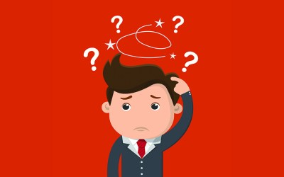 Five Common Payroll Questions Employees Ask, and One They Should Ask