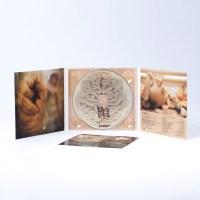 "PUTRID OFFAL ""Anatomy"" DigiPak CD [XKR003CDM]"