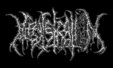DEFENESTRATION (logo)