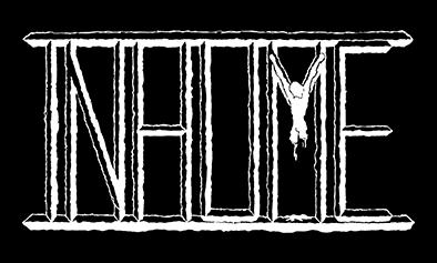 INHUME [logo]
