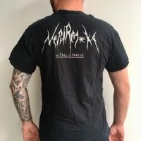 "NEPHREN-KA ""The Fall of Omnius"" T-Shirt"