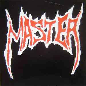 "MASTER ""s/t"""