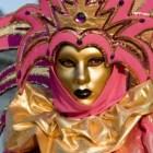 Dato Curioso: ¿Cuál es el verdadero origen del carnaval?