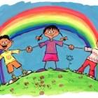 Día del Niño: Historia y fechas mundiales.