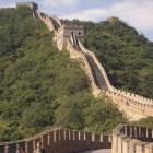 Dato Curioso: 10 cosas interesantes sobre la Muralla China.