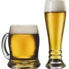 "Dato Curioso: La cerveza ""0 alcohol"" realmente ¿No tiene alcohol?"