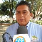 Existen 19 mil analfabetas en los distritos de Huajuapan y Silacayoapan