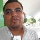 Condena RIIO asesinato de su militante