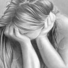 Dato Curioso: ¿Qué es la Querofobia?