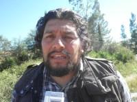 Realizará MAIZ marcha caravana a San Dionisio del Mar