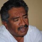 No cambiaremos a dirigente antorchista en Huajuapan: Hernández García