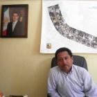 Beneficia Gobierno del Estado a mil 200 abuelitos en Huajuapan