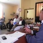 Fortalece Gobierno del Estado Módulos de Desarrollo Social