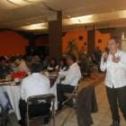 Devaluada artesanía Mixteca por gobiernos: Campos Orozco