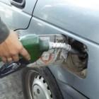 Aplica SHCP primer gasolinazo del 2012