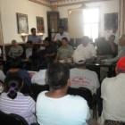 Determinará asamblea nombramiento de comité de la colonia Antorcha Popular