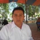 Tiene el municipio de Huajuapan más de 7 mil adultos analfabetas
