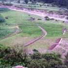 Destina SEMARNAT 1.5 mdp para restaurar suelos mixtecos