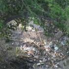 Huajuapan reporta más de 20 tiraderos clandestinos de basura
