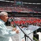 Realizará Antorcha Campesina homenaje a Miguel Cruz