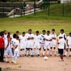 Exigen apoyo para impulsar el deporte en Huajuapan
