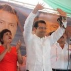 Reconoce Ramírez Pineda labor de periodistas en La Mixteca
