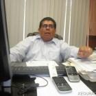 No estará el presidente Calderón en festejos del Bicentenario de Huajuapan