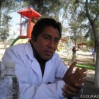 En alerta amarilla la Mixteca por casos de dengue