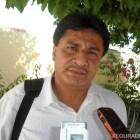 Marcharán trabajadores del SNTSA en Huajuapan, rechazan reforma laboral