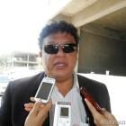 Rechaza SNTSA reforma laboral de Calderón