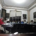 Solicitan la integración de una comisión que atienda conflicto de Santa Teresa
