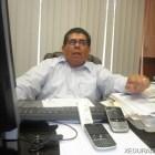 Edil de Huajuapan representará a municipios mixtecos en consejo del Río Balsas