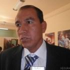 Representantes de Antorcha cobran cuotas condonadas por ayuntamiento
