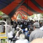 Llama Iglesia a conservar tradiciones mexicanas